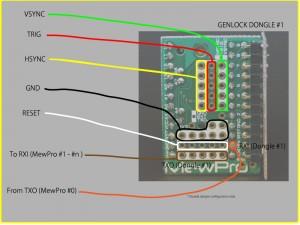 genlock page 9 orangkucing lab rh mewpro cc