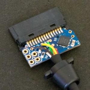 plug-assemble-board