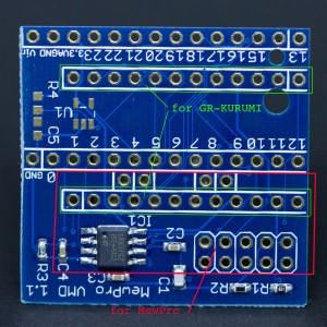 text-VMD-board